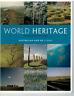 2005 WORLD HERITAGE AUSTRALIA UK JOINT ISSUE STAMP PACK   MUH