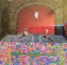 VARIOUS - Psychedelic Underground 18 - CD Garden Of Delights