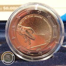 Berühmte Persönlichkeit Münzen aus Malta