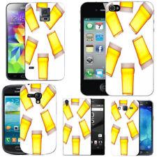 Housses et coques anti-chocs Nokia Pour Nokia 6 pour téléphone mobile et assistant personnel (PDA)