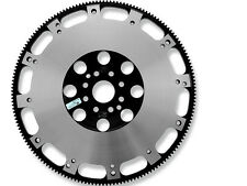 ACT XACT PROLITE FLYWHEEL 350Z G35 03-06 VQ35
