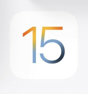 iOS 15 Beta Registration. Fast Delivery - Developer Preview - NOT Public