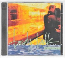 Time Life Body Talk Forever Forever Yours CD OOP 1996 NEW R834-01