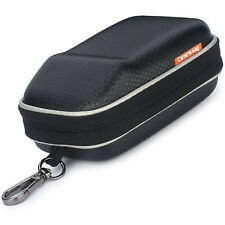 Camera Hard case for sony DSC HX30 HX50 HX70 HX5V H55 HX9V H90 HX10 HX20 RX100