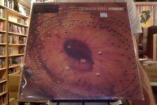 Catherine Wheel Ferment LP sealed 180 gm vinyl Music on Vinyl