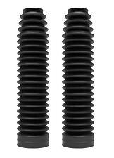 PoliSport Faltenbalg Satz schwarz 250 X 32mm 8363000004