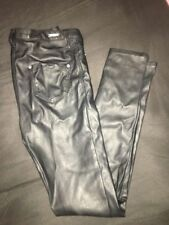 River Island Jeans Size 8 for Women