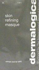 Dermalogica Skin Refining Masque 24 Sample