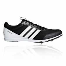 Zapatillas deportivas de hombre textil de color principal negro talla 40