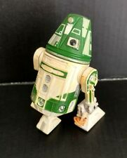 Star Wars Legacy Build A Droid BAD R4-J1 Complete Perfect MINT