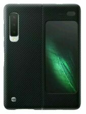 Samsung Galaxy Fold Aramid Fiber CoverCase , Limited Edition & Genuine C Vf907