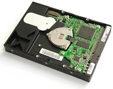 LOGICA MAXTOR DIAMONDMAX PLUS 8 40GB NAR61590 ARDENT C9-C1 040112600 PCB BOARD