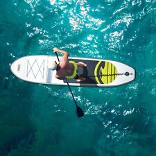 Inflatable Stand Up Paddle Board SUP 10ft 11ft