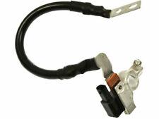 For 2009-2012 Hyundai Santa Fe Battery Current Sensor SMP 93259CH 2010 2011