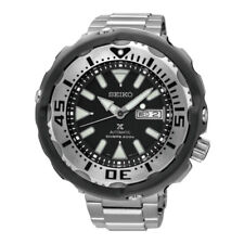 Seiko Prospex Sea Series Air Diver's Automatic Watch SRPA79K1