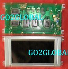 "LCD DISPLAY LCD PANEL LM24P20 STN 4.7""320*240 ORIGINAL NEW  60 days warranty"