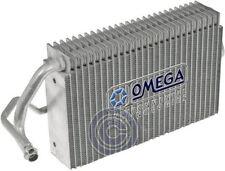 New Evaporator 27-33487 Omega Environmental