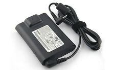 Original 40W 19V 2.1A AC Power Adapter Charger For SAMSUNG NP900X1B 530U3C N140