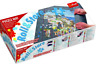 Trefl Roll And Store Jigsaw Puzzle Mat (500 - 3000 Pieces)