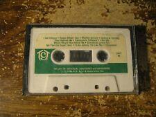 teaching children joy cassette tape the joy of individual confidence and uniquen
