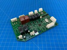 Genuine KitchenAid Refrigerator Electronic Control Board W10404689 WPW10404689