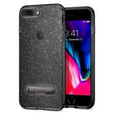Spigen iPhone 8 Plus / 7 Plus Case Crystal Hybrid Glitter Space Quartz