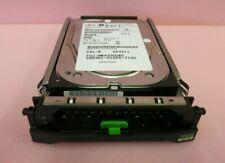 """Fujitsu Enterprise MBA3300RC CA06778-B43700FS 300GB 15000RPM SAS 16MB 3.5"""" HDD"""