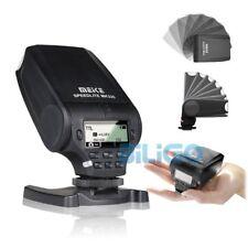 Meike MK320-C TTL Flash Speedlite For Canon EOS M6 1300D 70D 77D 760D 750D 800D