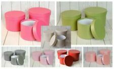 Living Vases