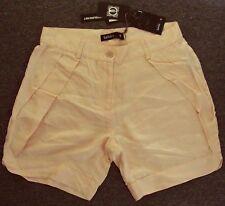 Women's Classic Dress Shorts