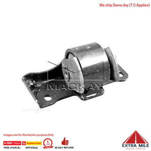 A5027 LH Engine Mount for TOYOTA CELICA ST205R 1994-1999 - 2.0L