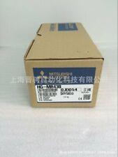 Mitsubishi servo motor HG-MR43B new 2-5 days delivery