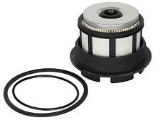 aFe POWER 44-FF007 Pro GUARD D2 Fuel Filter for Ford Diesel Trucks 98-03 V8-7.3L