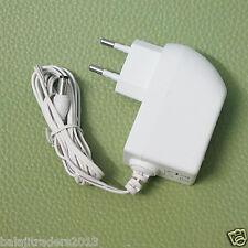 12V 1.5A Power Adaptor, Power Supply AC INPUT 100-240V DC OUTPUT 12Volt 1.5Amp