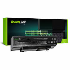 Ordinateur portable Batterie pour Toshiba Qosmio f750-12p f750-12u f750-12v f750 3d 4400 mAh