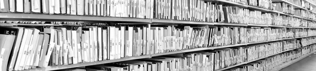 Big River Books