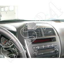BRODIT 854528 Citroen C4 / Peugeot 4008 ab13 Mitsubishi ASX ab11 Navi Halterung
