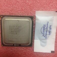 Intel Xeon X5365 SLAED LGA 771 1333 MHz 3GHz 8MB Quad-Core CPU Prozessoren