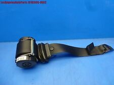 2002-2006 MINI COOPER REAR LEFT DRIVER SIDE OR RIGHT PASSENGER SIDE SEAT BELT