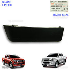 Rh Right Front Mud Flap Splash Guard For Isuzu Holden Dmax 4x4 2012-2016 Genuine