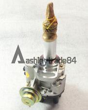For Nissan H20-Ⅱ TCM Forklift Truck Electronic Ignition Distributor 22100-50K15