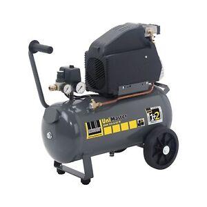 °Kompressor UniMaster UNM 260-10-50 W UNM 260-10-50 W