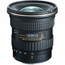 f/2.8 Wide Angle Camera Lenses