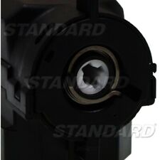 Ignition Starter Switch Standard US-678