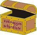 kokologgos-schatzkiste