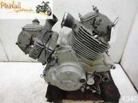 05 Ducati Monster M-600 M600 ENGINE MOTOR - VIDEOS