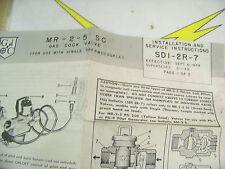 100PCS 1206 SMD//SMT Chip Resistors ±5/% 0R 3.9R 10R 91R 820R 9.1KR 910KR To 4.7MR