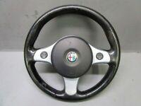 Alfa Romeo 159 (939) 1.9 Jtdm 16V Volant