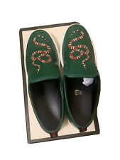 gucci mens shoes sneakers