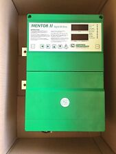CONTROL TECHNIQUES MENTOR II DC DRIVE 100 HP M210R-14ICD  ( 1 YEAR WARRANTY )